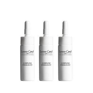 Tinh chất đặc trị rụng tóc Leonor Greyl Complexe Energisant