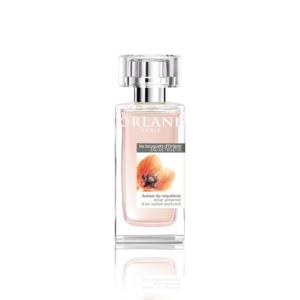 Nước hoa Orlane hương nồng cháy Coquelicot Orlane Les Bouquets D'Orlane Eau De Toilette Autour Du Coquelicot 50 ml