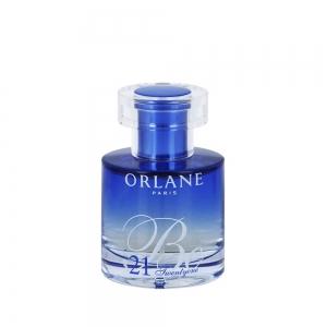 Nước hoa Orlane thanh lịch B21 Eau De Parfum 50ml