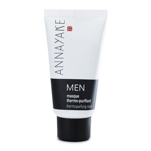 Mặt nạ làm sạch da dành cho nam Annayake Men Mask