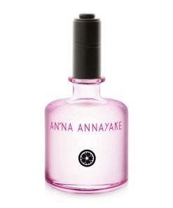 Nuoc-hoa-nu-An'na-Annayake-Eau-De-Parfum-100ml