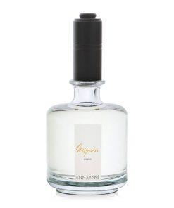 Nuoc-hoa-nu-Annayake-Miyabi-Eau-De-Parfum-100ml