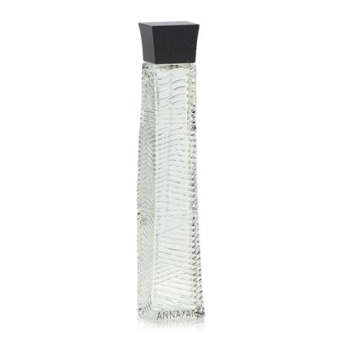 Nuoc-hoa-nu-Annayake-Pour-Elle-Eau-De-Parfum-100ml