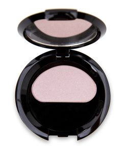 Phan mat Annayake Eye Shadow #3