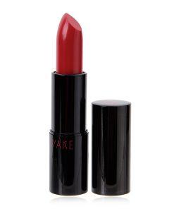 Son lì dưỡng môi Annayake Treatment LipStick #23