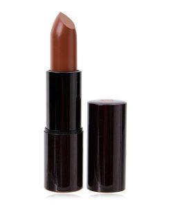 Son li duong moi Annayake Treatment LipStick #47