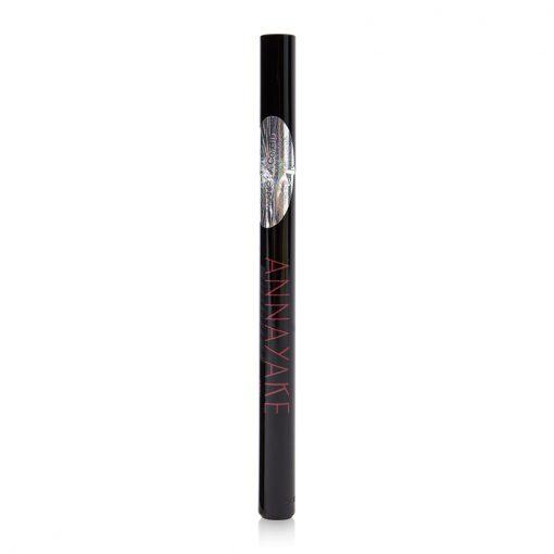 Bút kẻ viền mắt Annayake Eye Liner #10 màu đen