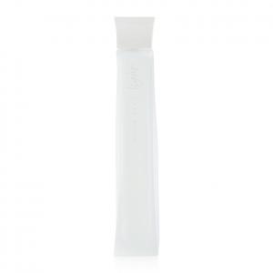 Nước hoa nữ Annayake Pour Elle Light Eau de Toilette