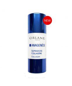 serum-bo-sung-collagen-orlane-anag-collagen-supradose