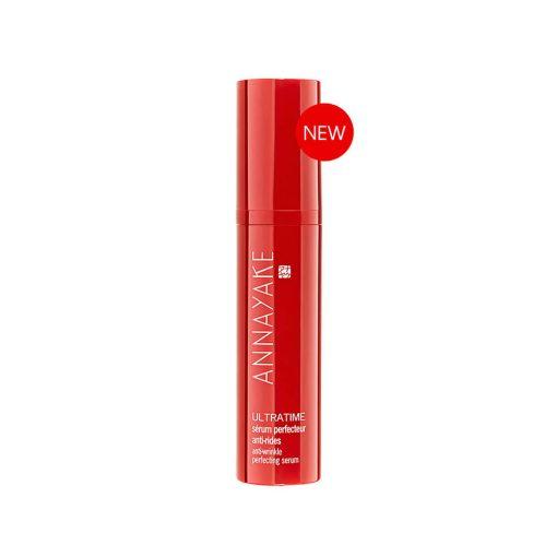 serum-chong-nhan-annayake-ultratime-anti-wrinkle
