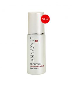 sua-duong-nang-co-xoa-nep-nhan-anayake-ultra-time-line-lift-essence
