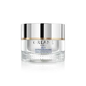 Kem Orlane làm trẻ, làm hồng hào làn da tỏa sáng Orlane B21 Extraordinaire Absolute Youth Cream 50ml