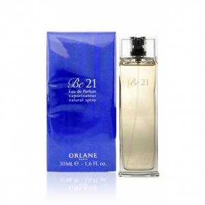 Nước hoa Orlane thanh lịch B21 Eau De Parfum 30ml